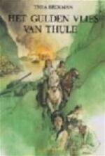 Het Gulden Vlies van Thule - Thea Beckman (ISBN 9789060697535)