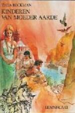 Kinderen van Moeder Aarde - Thea Beckman (ISBN 9789060696125)