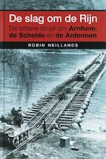 De slag om de Rijn