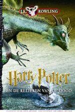 Harry Potter en de Relieken van de Dood - J.K. Rowling (ISBN 9789061698326)