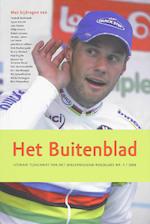 Het buitenblad / 1/2008
