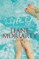 What Alice Forgot - Liane Moriarty (ISBN 9780141043760)