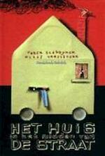 Het huis in het midden van de straat - Peter Slabbynck, Klaas Verplancke (ISBN 9789059080140)