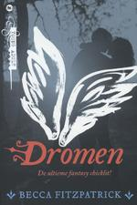 Dromen - Becca Fitzpatrick (ISBN 9789044337105)