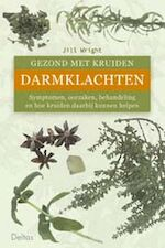 Darmklachten - J. Wright (ISBN 9789044700084)