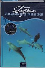 Dolfijnenkind / 5 Verdwenen in de Sargassozee - Patrick Lagrou (ISBN 9789044809626)