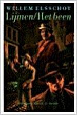 Lijmen - Willem Elsschot, Menno ter Braak, S. Vestdijk (ISBN 9789021497792)