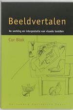 Beeldvertalen - C. Blok (ISBN 9789053565841)