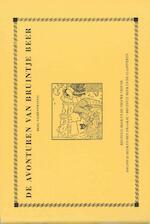 24 - Mary Tourtel (ISBN 9789076268323)