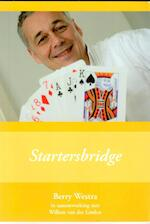 Startersbridge - Berry Westra (ISBN 9789491092008)