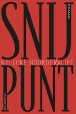 Snijpunt - Nelleke Noordervliet