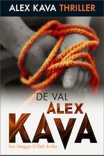 De val - Alex Kava (ISBN 9789461990037)