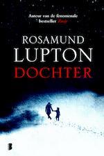 Dochter - Rosamund Lupton (ISBN 9789402303827)