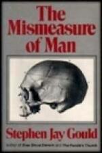De Mens Gemeten - Stephen Jay Gould (ISBN 9789025411022)
