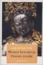 Westers bewustzijn, oosters inzicht - Carl Gustav Jung (ISBN 9789056370978)