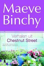 Verhalen uit Chestnut Street - Maeve Binchy (ISBN 9789022571477)