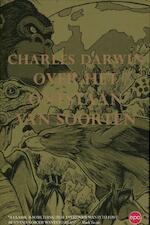 Over het onstaan van soorten - Charles Darwin (ISBN 9789491297083)