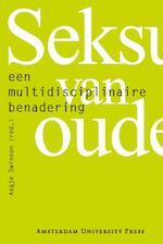 Seksualiteit van ouderen (ISBN 9789048511617)