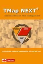 TMap NEXT - Leo van der Aalst (ISBN 9789075414493)