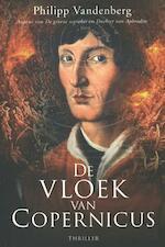 De vloek van Copernicus - Philipp Vandenberg (ISBN 9789045202761)