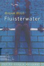 Fluisterwater - Mirjam Mous