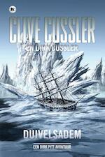 Duivelsadem - Clive Cussler (ISBN 9789044339406)