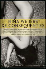 De consequenties - Niña Weijers (ISBN 9789025442934)