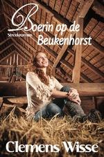 Boerin op de Beukenhorst