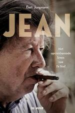 Jean - Bart Jungmann (ISBN 9789462310162)