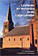 Leylijnen en leycentra in de Lage Landen - Wigholt Vleer (ISBN 9789020211092)