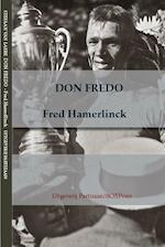 Fred Hamerlinck - Stefaan van Laere (ISBN 9789462952225)