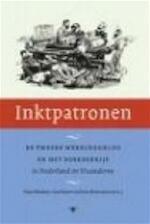 Inktpatronen - H. Renders, L. Kuitert, E. Bruinsma (red. (ISBN 9789023419488)