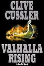 Valhalla rising - Clive Cussler (ISBN 9780141009698)