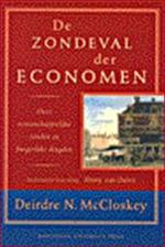 De zondeval der economen