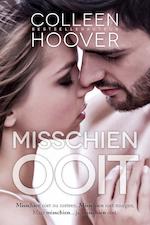 Misschien ooit - Colleen Hoover (ISBN 9789401905787)