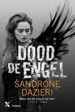 Dazieri*dood de engel - Sandrone Dazieri (ISBN 9789401605724)