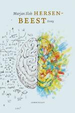 Wijze wetenschap - Marjan Slob (ISBN 9789047708018)