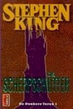 De donkere toren - Stephen King (ISBN 9789024526888)