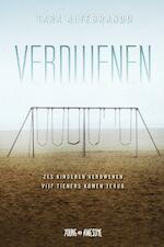 Verdwenen - Tara Altebrando (ISBN 9789025870454)