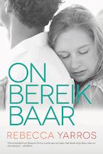 Onbereikbaar - Rebecca Yarros (ISBN 9789401907774)