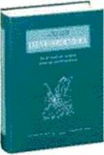 Leenwoordenboek - Nicoline van Der Sijs (ISBN 9789075566055)