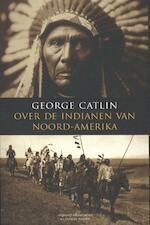 Over de indianen van Noord-Amerika