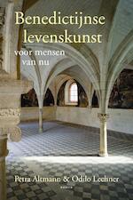 Benedictijnse levenskunst