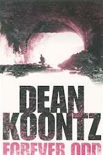 Forever Odd - Dean Koontz (ISBN 9780007196999)