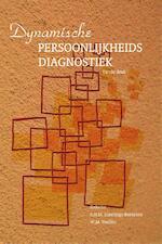 Dynamische persoonlijkheidsdiagnostiek (ISBN 9789043035644)