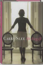 De toegift - Carry Slee (ISBN 9789049999988)