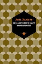 De beroepsherinneraar - Anil Ramdas