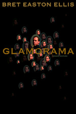 Glamorama - Bret Easton Ellis (ISBN 9789041417510)