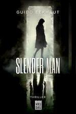 Slenderman - Guido Eekhaut (ISBN 9789460015571)