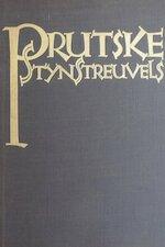 Prutske - Stijn Streuvels